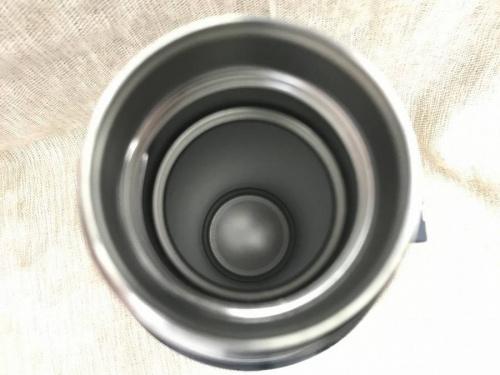 水筒のステンレスボトル