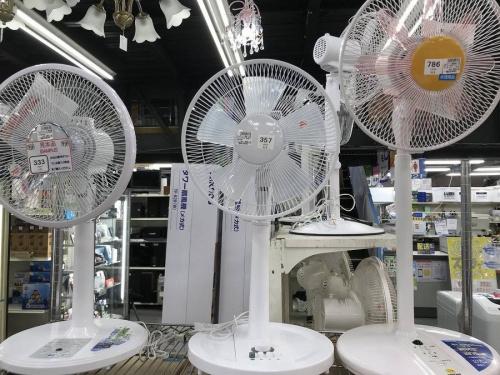 除湿機のエアコン