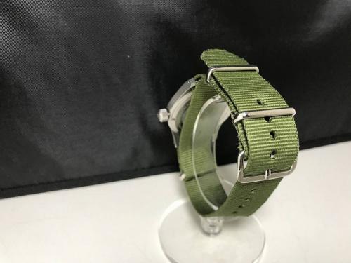 腕時計のハミルトン(HAMILTON)