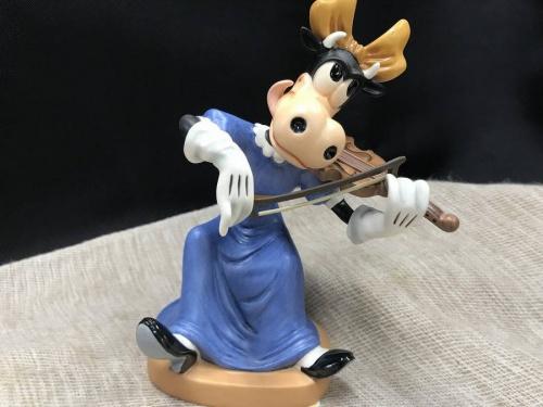 クラシックのDisney