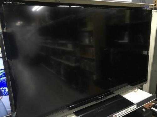 ランキングの浦和3店中古家電情報