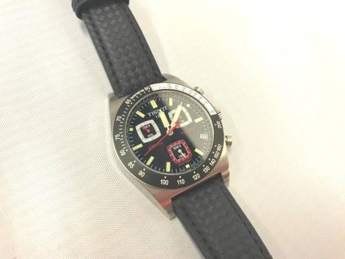 腕時計のWENGER