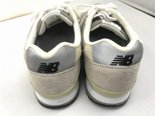 アディダス(adidas)の浦和