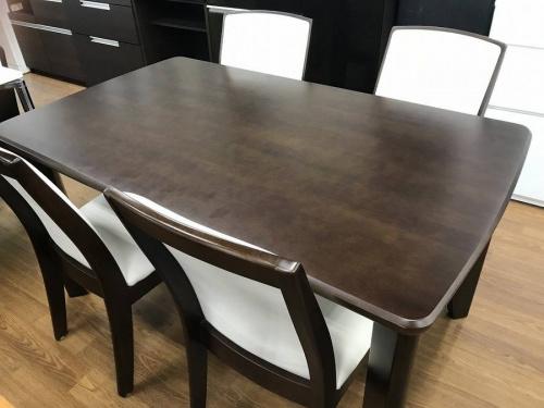 家具のFAMILIA