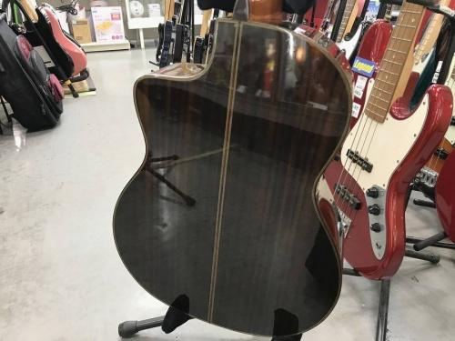 ARIAの浦和3店舗中古楽器情報