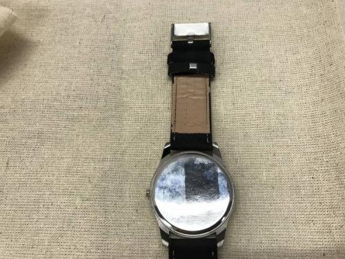 クォーツの浦和3店舗中古腕時計情報