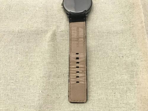 浦和3店舗中古腕時計情報