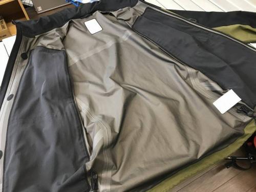 浦和3店舗中古衣類情報の浦和