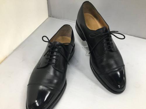 Lloyd Footwearのロイドフットウェア