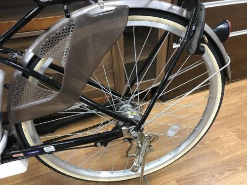 enersysの浦和3店舗中古自転車情報