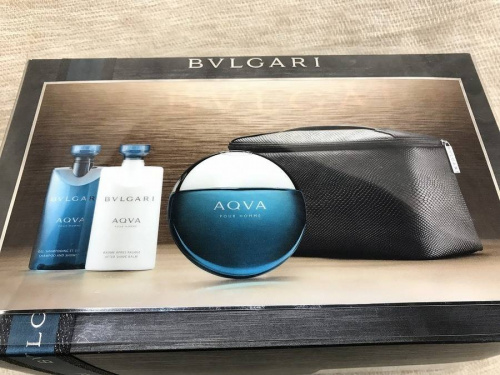 BVLGARIの浦和3店舗中古香水情報