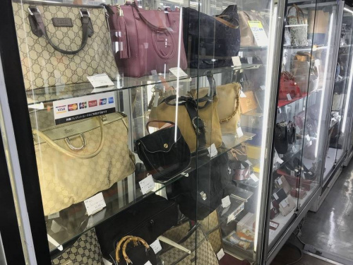 スポーツバッグのカジュアルバッグ