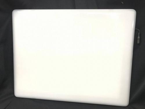 文房具のライトボード