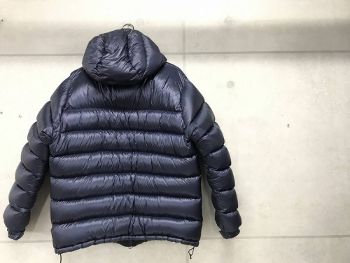 浦和3店舗中古衣類情報のND-1025