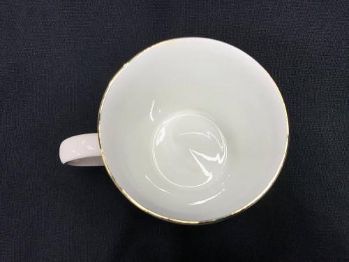 マグカップのWEDGWOOD