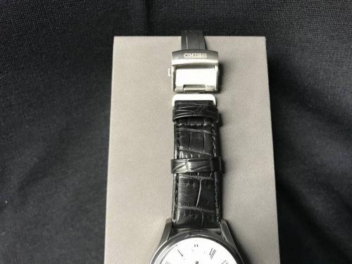 プレサージュの浦和3店舗中古腕時計情報