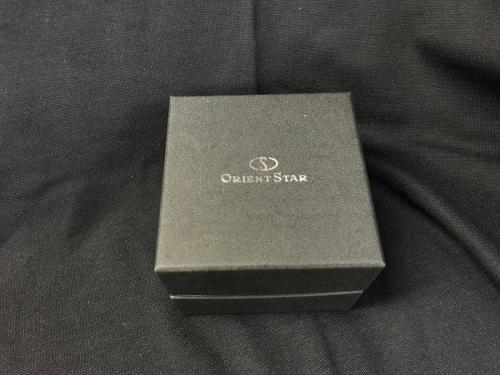 WZ0051JCの浦和3店舗中古腕時計情報