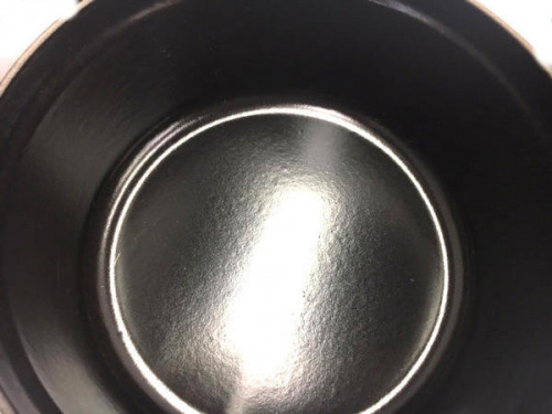 キッチン雑貨のSTAUB