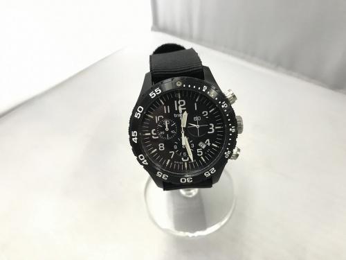 腕時計のTRASER