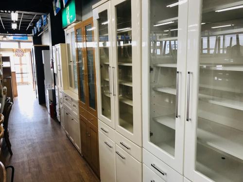 ソファの浦和3店舗中古家具情報