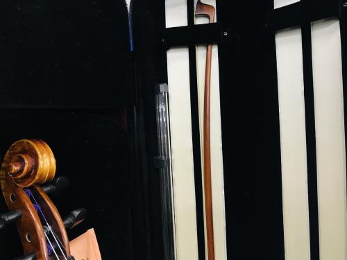 GEWAの浦和3店舗中古楽器情報