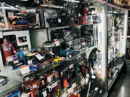 雑貨の浦和3店舗中古家具家電情報