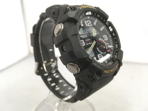 浦和 腕時計の中古 腕時計