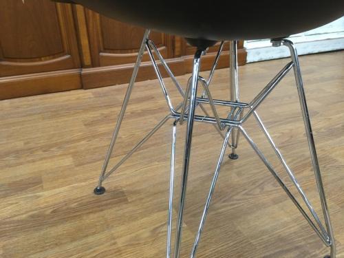 Herman Millerの浦和 家具