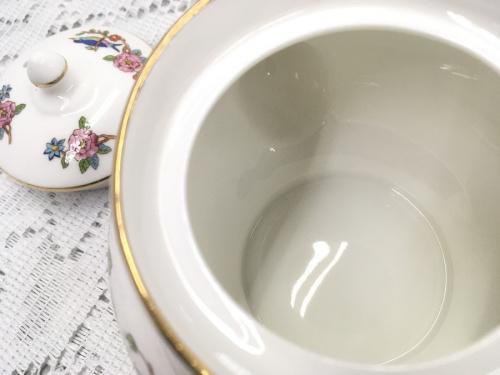 浦和 洋食器の中古 洋食器