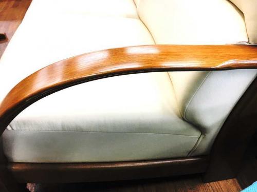 浜本工芸の浦和 家具