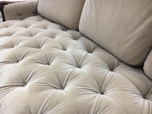 MARNIの浦和 家具