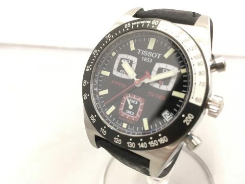 腕時計 中古のG-SHOCK