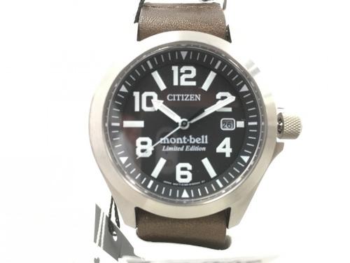 浦和 腕時計