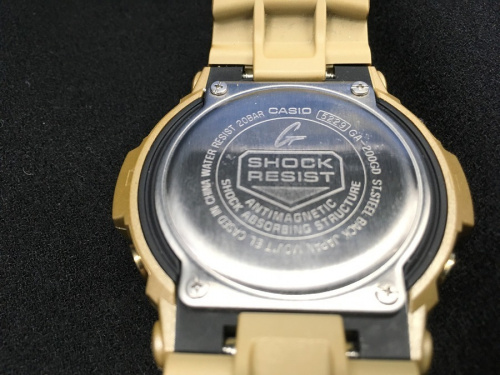 浦和 腕時計の腕時計 中古