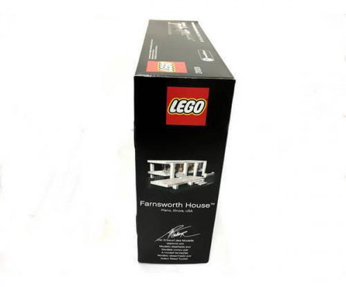 LEGOの浦和 ホビー 買取