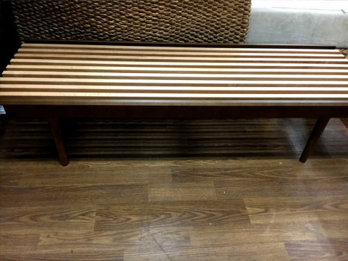 家具のイス テーブル
