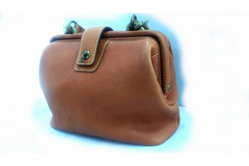 バッグ・財布の浦和 バッグ