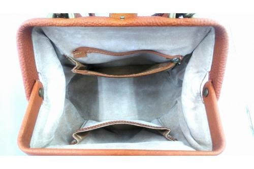 土屋鞄の中古 ブランド