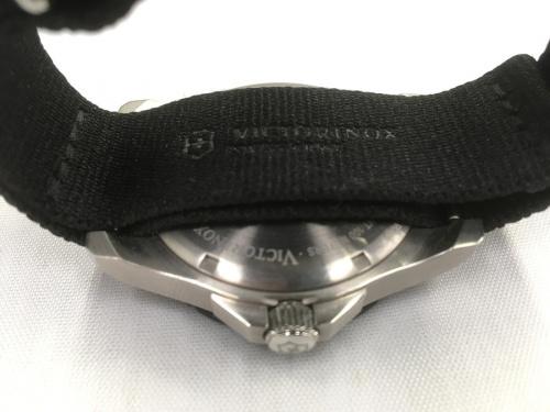 VICTORINOXの浦和 腕時計 買取