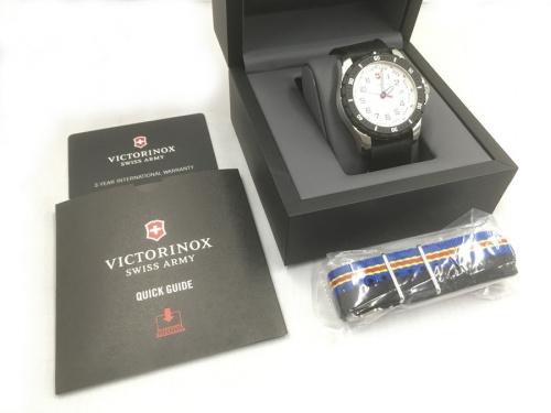 浦和 腕時計 買取の中古 腕時計