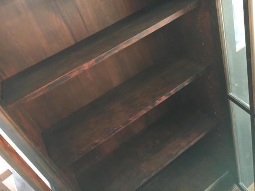 和家具・時代家具の書棚