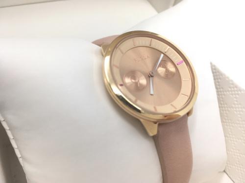 FURLAの腕時計 買取