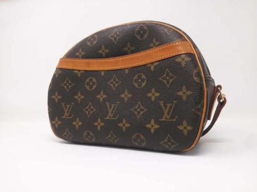 バッグ・財布の浦和 中古 ブランド