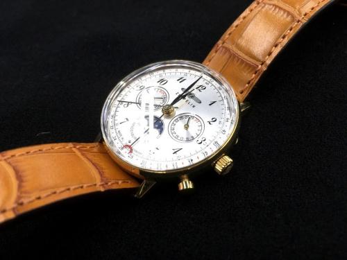 腕時計 買取の中古 腕時計 買取
