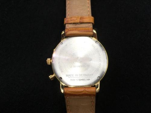 中古 腕時計 買取の腕時計 浦和