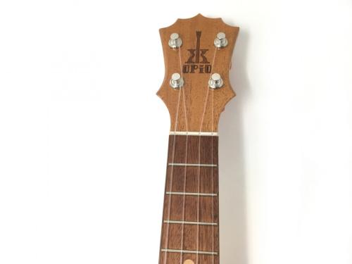 楽器 中古 浦和の楽器 買取 浦和