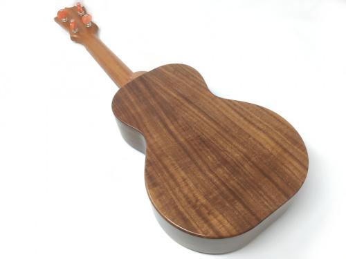 楽器 買取 浦和のKOALOHA