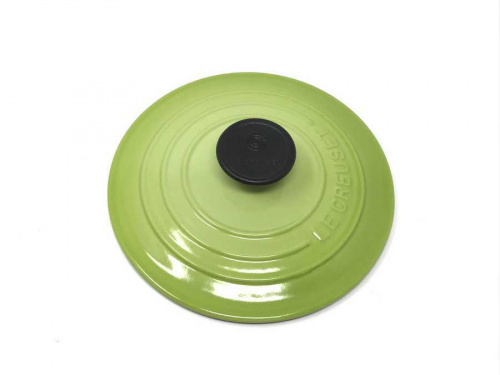 鍋の洋食器