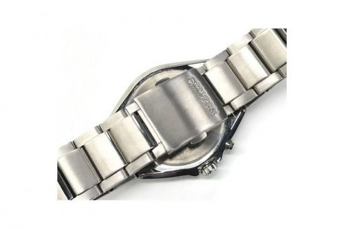 CITIZENの浦和 中古 腕時計