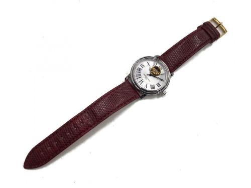 腕時計のFREDERIQUE CONSTANT